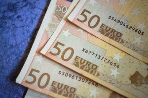 Kredit trotz Schufa und Kontopfändung