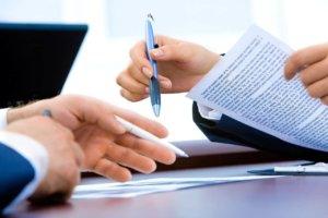 Kredit trotz eidesstattlicher Versicherung