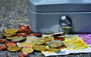 Kredit ohne Vorkasse