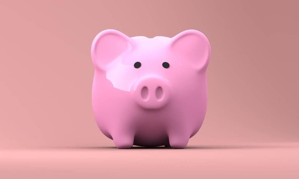 Kredit trotz Schufa und Lohnpfändung