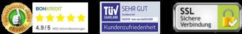 Labels_Kredit_ohne_Schufa