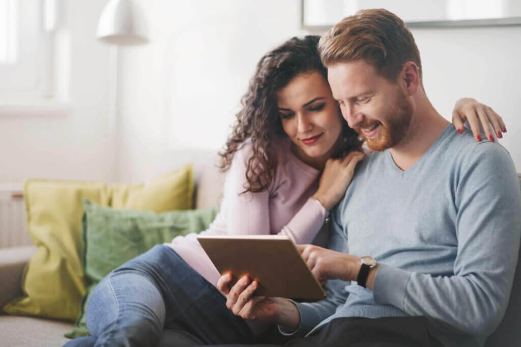 Kredit Online trotz Schufa Hintergrund