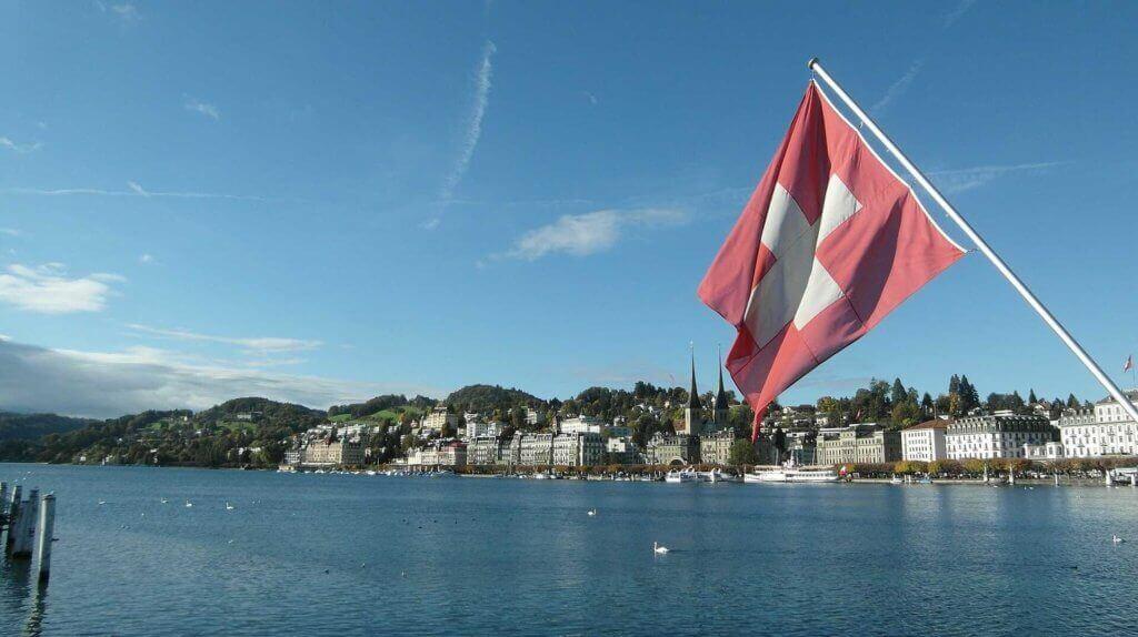 Kredit aus der Schweiz trotz Schufa Hintergrund