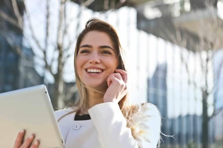Online Support Kredit trotz Schufa